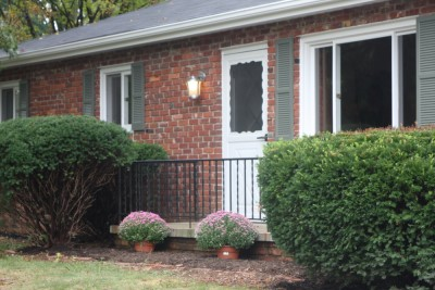 Bloomington Indiana 3 Bedroom 2 Bath Home For Sale Near Indiana University